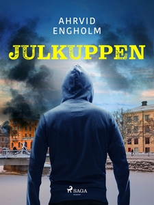 Julkuppen (e-bok) av Ahrvid Engholm