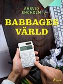 Babbages värld