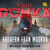 Brodern från Moskva
