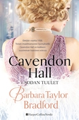 Cavendon Hall - Sodan tuulet