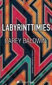Labyrinttimies