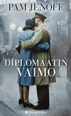 Diplomaatin vaimo