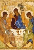 Credo - En personlig kristen tro Del 1: Fadern