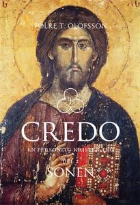 Credo - En personlig kristen tro Del 2: Sonen (