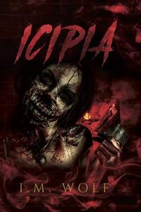 ICIPIA (e-bok) av I.M. Wolf