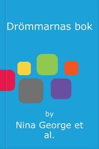Drömmarnas bok (e-bok) av Nina George