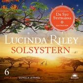 Solsystern : Electras bok