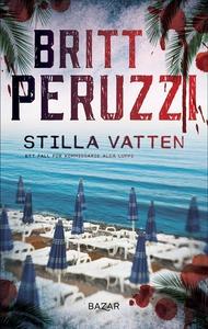 Stilla vatten (e-bok) av Britt Peruzzi