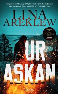 Ur askan (e-bok) av Lina Areklew