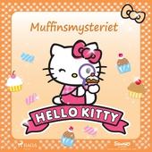 Hello Kitty - Muffinsmysteriet