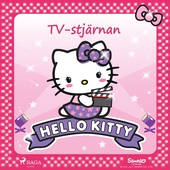 Hello Kitty - TV-stjärnan