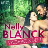 Vagabonden - erotisk novell