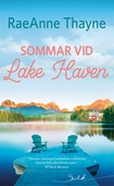 Sommar vid Lake Haven