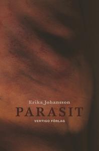Parasit (e-bok) av Erika Johansson