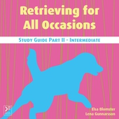 Retrieving for All Occasions - Study Guide Part II - Intermediate