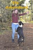 Ella - diabeteshund