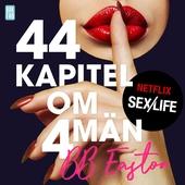 Sex/Life - 44 kapitel om 4 män