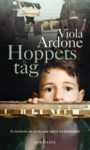 Hoppets tåg (e-bok) av Viola Ardone