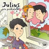 Julius och pusskalaset
