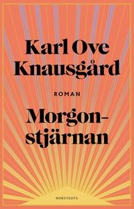 Morgonstjärnan (e-bok) av Karl Ove Knausgård