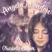 Ängeln i London