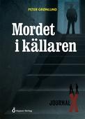 Mordet i källaren