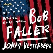 Bob Faller