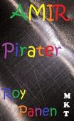 AMIR Pirater (mycket kort text)