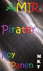 AMIR Pirater (mycket kort text) (e-bok) av Roy
