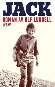 Jack (e-bok) av Ulf Lundell