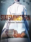 Statsministern