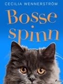 Bosse Spinn