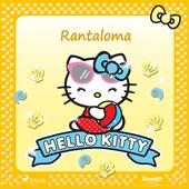 Hello Kitty - Rantaloma