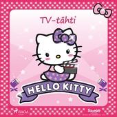 Hello Kitty  - TV-tähti