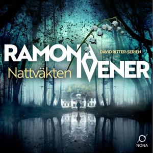 Nattväkten (ljudbok) av Ramona Ivener