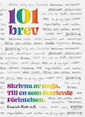 101 brev