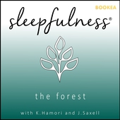 The forest - guided relaxation