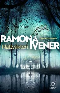 Nattväkten (e-bok) av Ramona Ivener