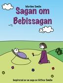 Sagan om Bebissagan