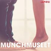 Munchmuseet – erotiska noveller