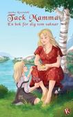 Tack Mamma : En bok för dig som saknar