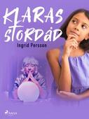 Klaras stordåd
