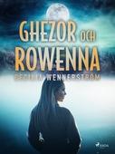 Ghezor och Rowenna
