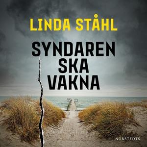 Syndaren ska vakna (ljudbok) av Linda Ståhl