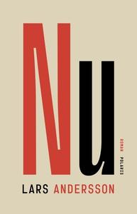 Nu (e-bok) av Lars Andersson