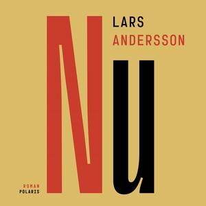 Nu (ljudbok) av Lars Andersson