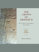 The Crown of Arsinoë II