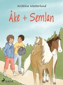 Åke + Semlan