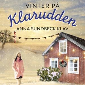 Vinter på Klarudden (ljudbok) av Anna Sundbeck