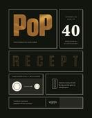 PoP : Postoperativa Portioner